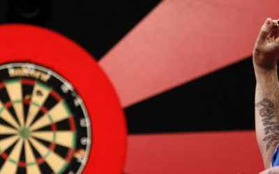 Freccette Torneo 2 – singolo