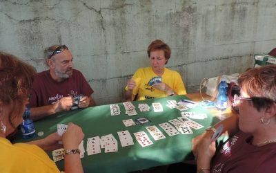 Carte Pinnacola